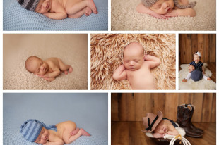 Seattle_Newborn_Photography_0002