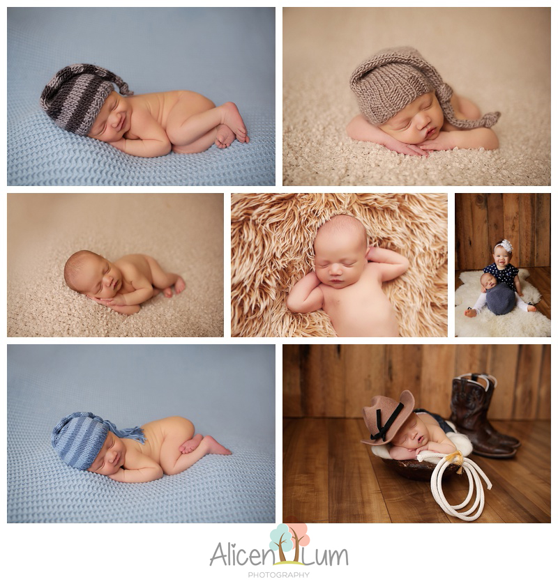 Seattle_Newborn_Photography_0002