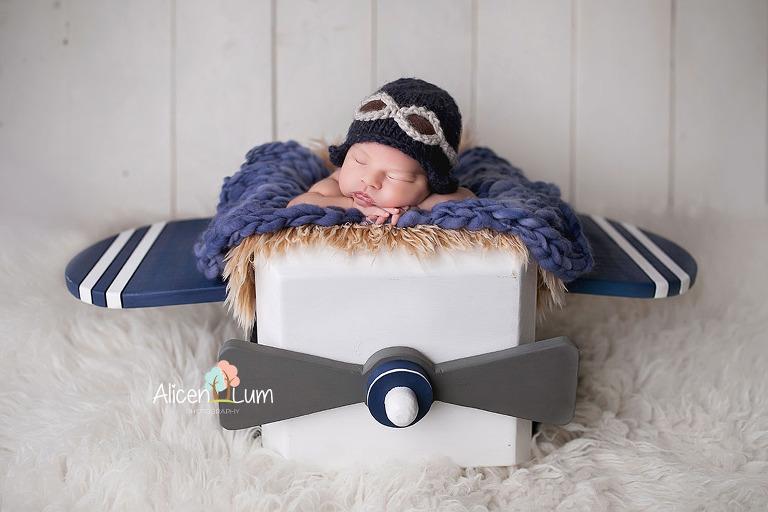 newborn_photography_tacoma_Alicen_Lum