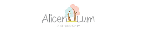 logo for Maternity photo graphy seattle